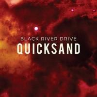 Black River Drive