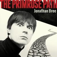 Johnathan Bree