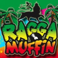Eddy Grant and CeeLo Green to headline Raggamuffin IX