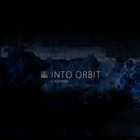 Into Orbit